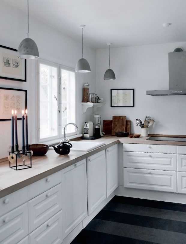 133 best Küche images on Pinterest Kitchen ideas, Cuisine design - nolte küchen zubehör
