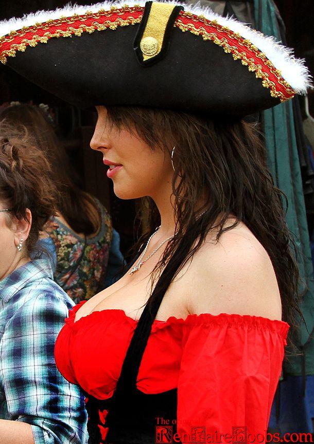 fair boob pics Renaissance