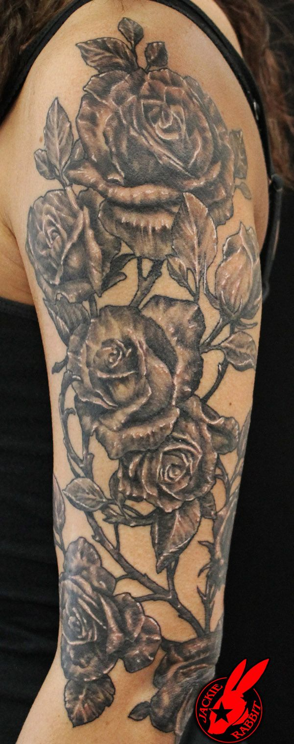 60 Awesome Arm Tattoo Designs | Cuded