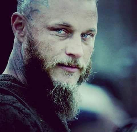 (11) travis fimmel - Twitter Search