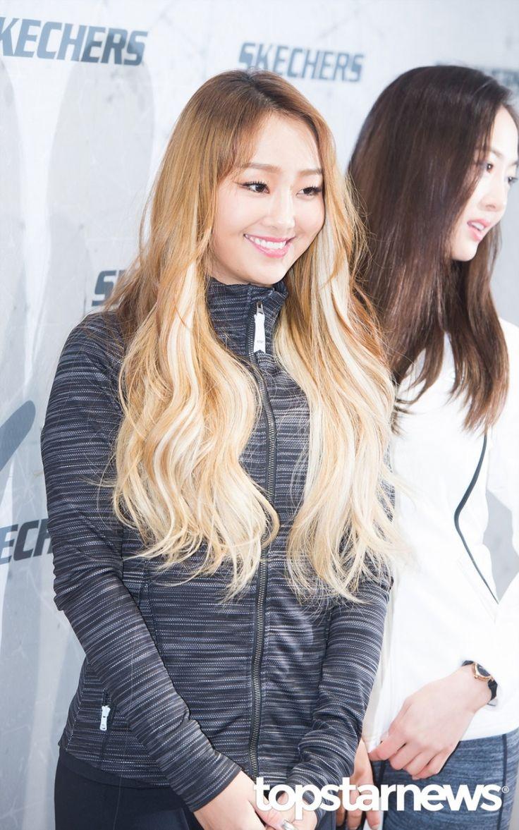 306 best hair style kpop images on pinterest | hair style, kpop