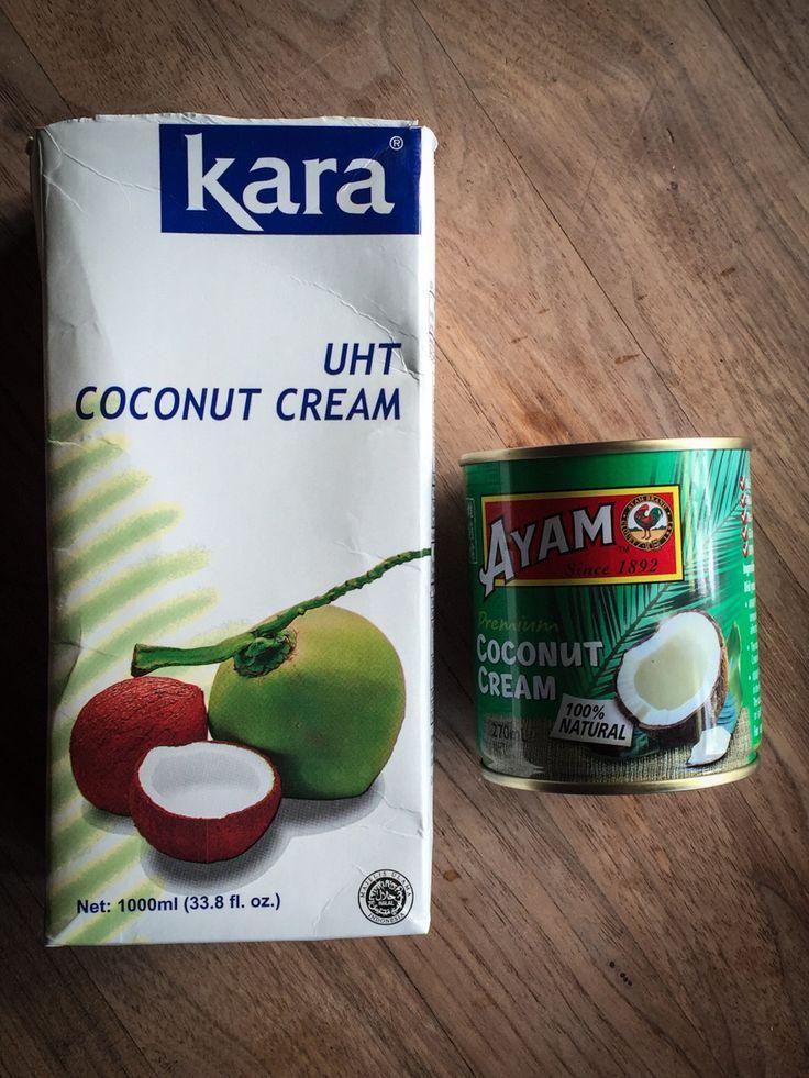 IMG_0984-2.JPG NZ Coconut yoghurt recipe
