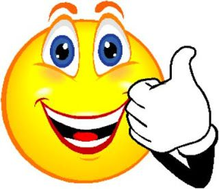 Cute Funny Smiley | ... the faces of smileys and emoticons all these smileys are super excited