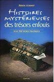 http://www.amazon.fr/Histoires-myst%C3%A9rieuses-tr%C3%A9sors-enfouis-Audinot/dp/2733909207/ref=pd_bxgy_14_img_z