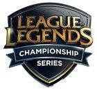 [Spoiler] Team SoloMid vs Team Liquid / NA LCS 2015 Summer - Week 7 / Post-Match Discussion : leagueoflegends