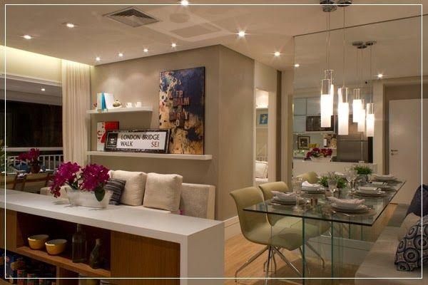 Vejam o post CORES SÓBRIAS com blog Decor gesso -> http://www.blogsdecor.com/decorgesso/cores-sobrias/ #sala #livingroom