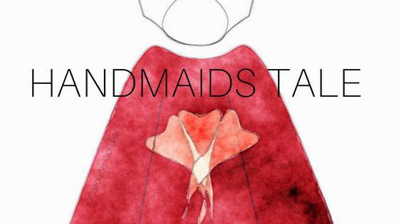 Handmaids+Tale