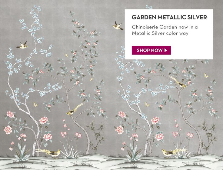 44 best discover images on pinterest australia travel for Metallic removable wallpaper