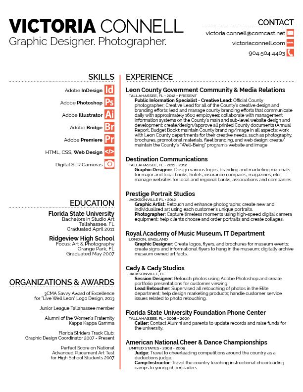 8 best Resumes images on Pinterest Creative, In love and Logos - resume business cards