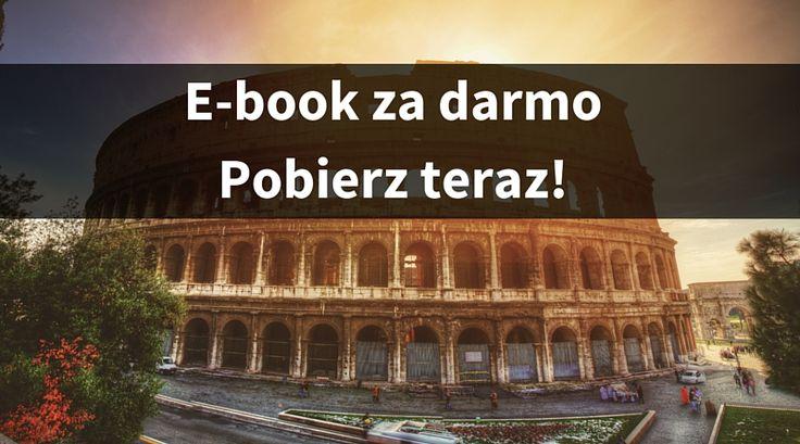 http://lacina.globalnie.com.pl/najwazniejsze-lacinskie-slowa/ #łacina #ebook #e-book #pdf #zadarmo #darmowy #free #czasowniki #verba #verbalatina #pobierz #naukałaciny #kursłaciny #łacinaglobalnie