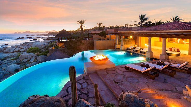 Villa Buenaventura | Los Cabos | Inspirato
