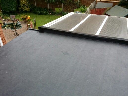 Best 17 Best Images About Epdm Rubber Roofing In Worcester On 400 x 300
