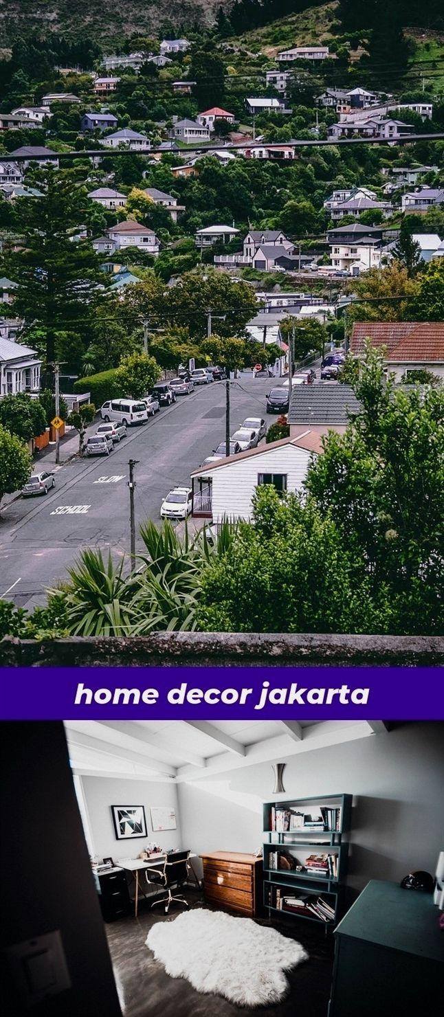 Home Decor Jakarta 413 20181119092155 62 Home Decor 70 Off Beach