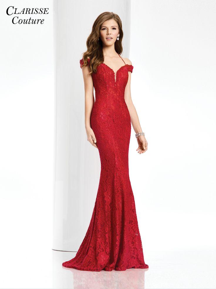 518 best Prom Dresses images on Pinterest | Prom tuxedo, Prom ...