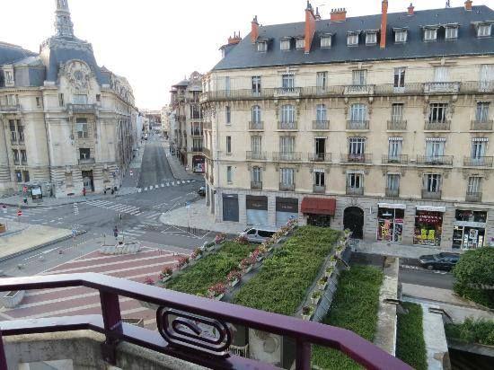 Hotels-live.com - Top destination Hôtels Pas Chers à Dijon avec les avis clients http://po.st/i7mJXc via Hotels-live.com https://www.facebook.com/Hotelslive/photos/a.176989469001448.40098.125048940862168/1247361531964231/?type=3 #Tumblr #Hotels-live.com