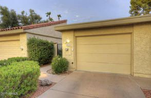 Scottsdale Homes For Sale for under $300,000  $275,000, 2 Beds, 2 Baths, 1,236 Sqr Feet  LOCATED IN THE POPULAR SUNRISE VILLAS NEIGHBORHOOD!  Exceptional patio home ..   http://mikebruen.searchforhomesinarizona.com/property/22-5639461-5333-N-77th-Street-Scottsdale-AZ-85250