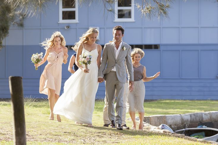 www.hayles.com.au #ByraWeddings