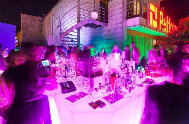 Užili jste si večírky v Mr. Dream Sky Baru? Plánujeme pro Vás ještě větší a lepší párty - Silvestrovský večírek v Grand Hotelu**** Imperial, vstup zdarma! :) #pytloun #silvestr #newyears #grandhotel #imperial #ubytovani #party