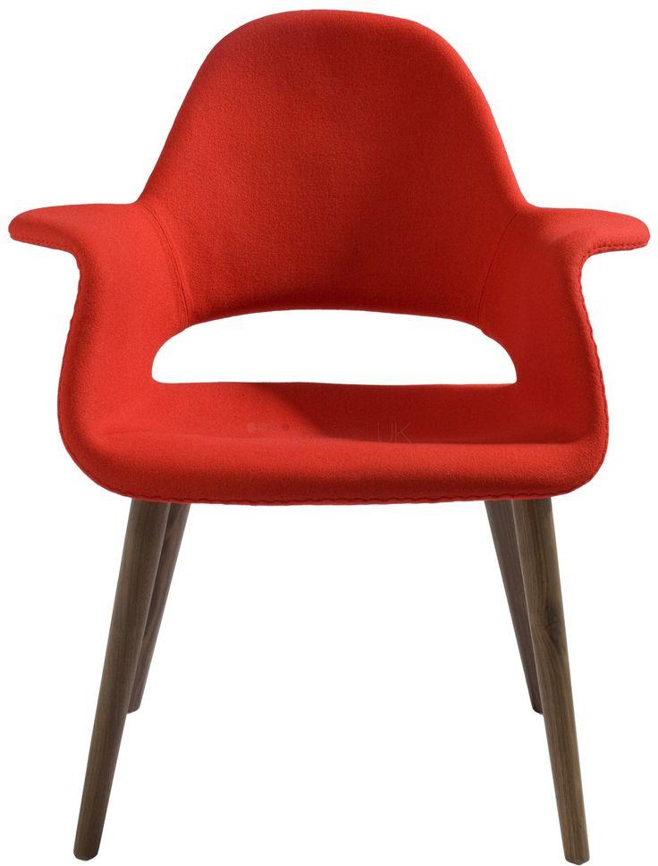 17 best images about furniture design evolution by t gonzalez on pinterest le corbusier. Black Bedroom Furniture Sets. Home Design Ideas