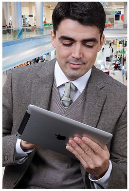 Advantages of using smart phones and tablets for your business. http://www.broadconnectusa.com/blog/the-benefits-of-using-smart-phones-and-tablets-for-business/