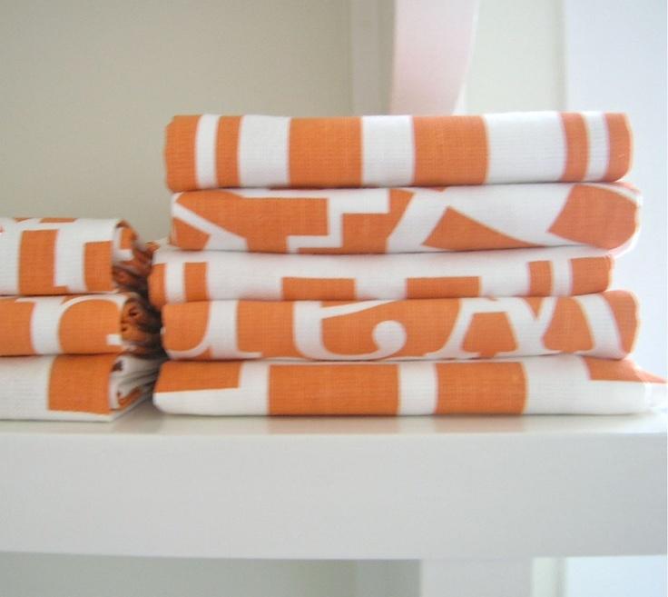 studiopatro copper stack: Copper Stack, Patterns Forever, Studiopatro Copper