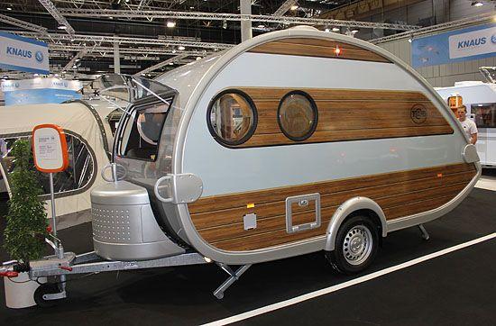 Campingferie.dk