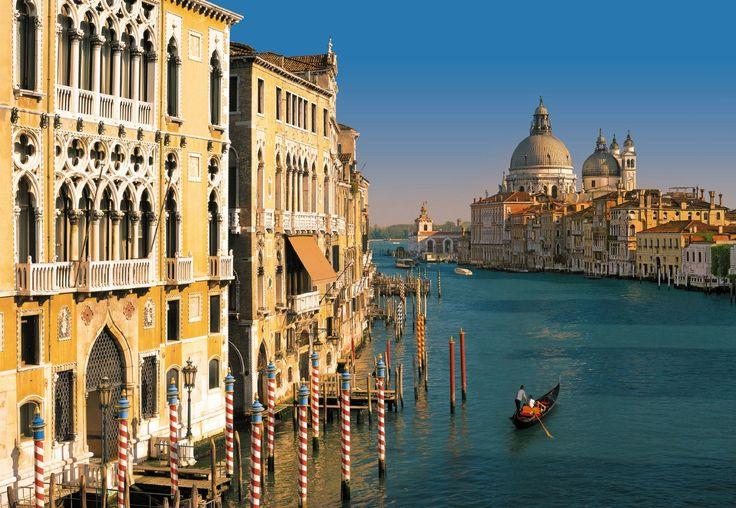 Słoneczna Italia w Twoim domu.