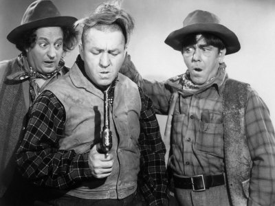 65 Best Images About The Three Stooges On Pinterest My