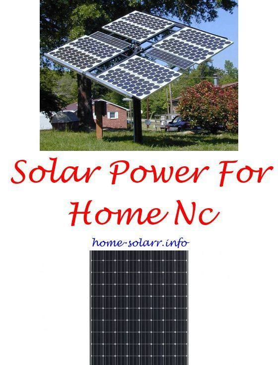 Solar Power Panels Home Solar Lanterns Building A Solar Panel System 6892616222 Homesolarsystem Best Solar Panels Solar Panels Solar