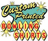 BowlingShirt.com- Retro Apparel, Custom Bowling Shirts, Poodle Skirts, Retro T-Shirts Cruisin' USA www.bowlingshirt.com