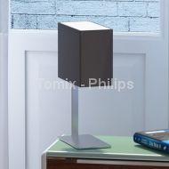 Lampa stołowa CANO (37269/17/16) - Philips
