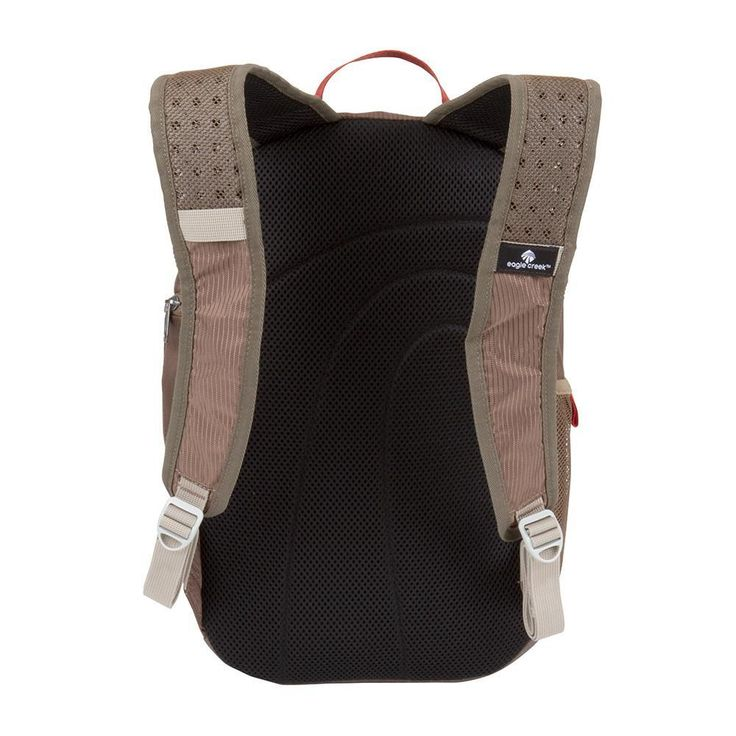 Eagle creek travel bug mini backpack with rfid protection