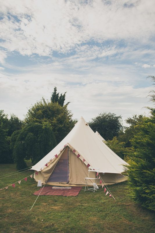 17 Best Images About Glamping W Stout Tent On Pinterest