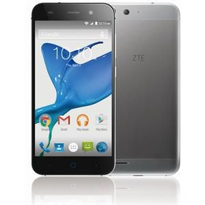 ZTE Blade V6 Cep telefonu http://www.ereyon.com.tr/kategori/cep-telefonu-modelleri.aspx