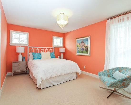 Best 25 Teal Accent Walls Ideas On Pinterest Teal Bedroom Accents Teal Bedroom Walls And