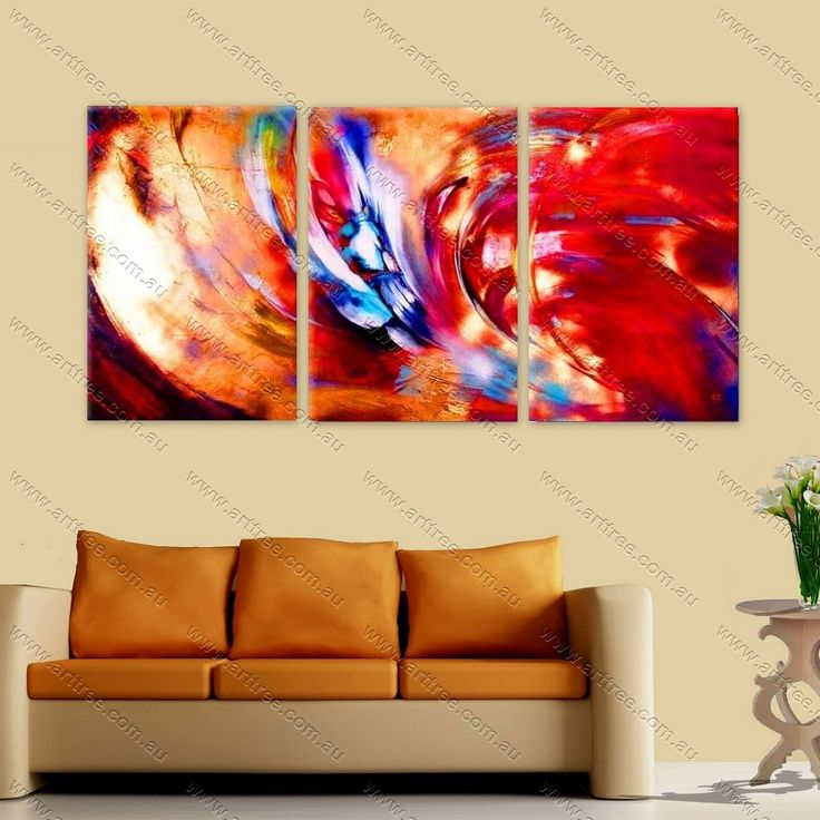 18 best 2 Panel Canvas Painting images on Pinterest   Canvas prints ...