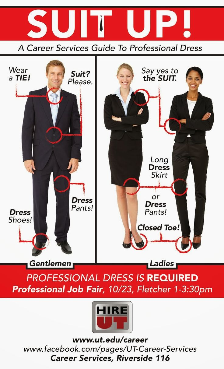 173 best images about professional attire on pinterest