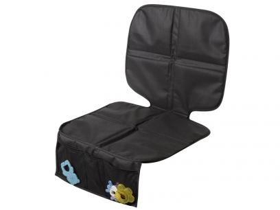 Protetor para Banco de Carro Mat Protect - Multikids Baby com as melhores condições você encontra no Magazine Siarra. Confira!