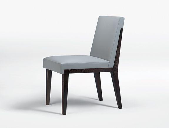 HOLLY HUNT. Furniture ...