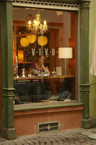 10 best Night Clubs images on Pinterest Night club, Nightlife - heimat küche bar