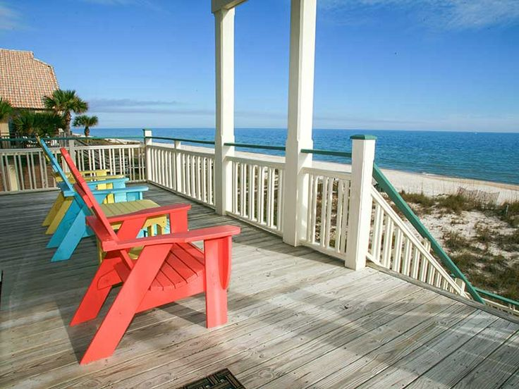 St George Island Pet Friendly Vacation Rentals