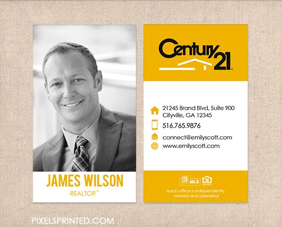 Creative business cards for real estate agents choice image real estate agent business card template choice image business creative business cards for real estate agents wajeb Choice Image