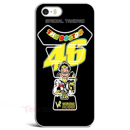 VR 46 valentino rossi MotoGP iphone case, Samsung Case     Get it here ---> https://teecases.com/awesome-phone-cases/vr-46-valentino-rossi-motogp-iphone-case-samsung-case-iphone-7-case-30/