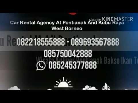 toko modern fastpay | Rental Mobil Pontianak | eSQiu RentCar | 082218555888