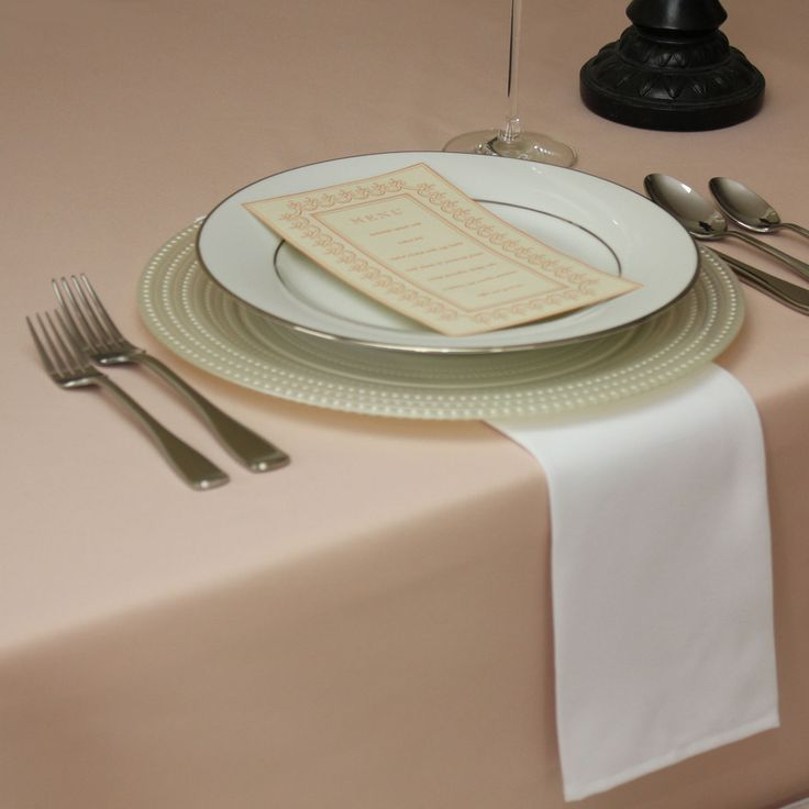 60 x 102 inches blush rectangle tablecloths blush rectangular table cloths blush table linens