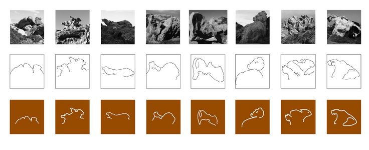 13-emf-landscape-architecture-bestiari2 « Landscape Architecture Works | Landezine