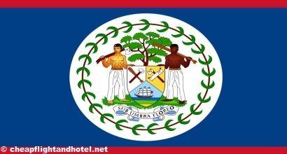 Save 63% off Cheap Belize Hotels Prices.  Book Cheap Hotels http://cheapflightandhotel.net/  Book Cheap Flights http://cheapflightandhotel.net/flight/