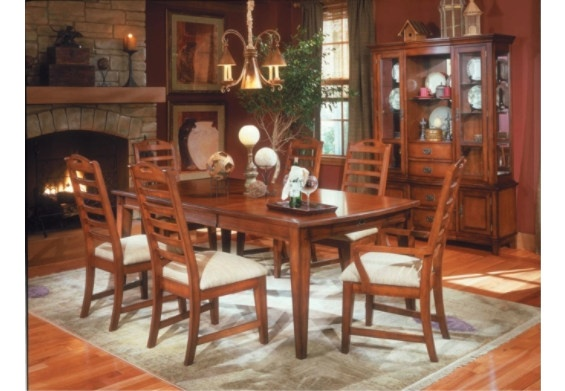 17 Best Images About Dining Room On Pinterest Cherries