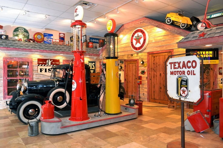 Man Cave Show Springfield Mo : Best images about furniture made from car parts on