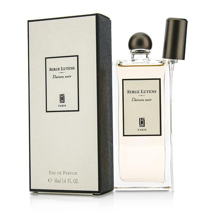 Datura Noir Eau De Parfum Spray - 50ml-1.69oz